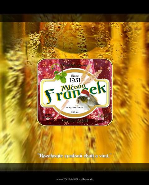 22-lezak_francek_mlcoun_francek_vanocni_special_01