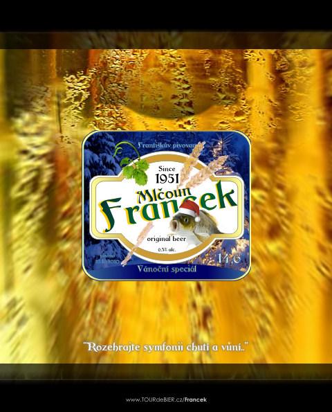 22-lezak_francek_mlcoun_francek_vanocni_special_02