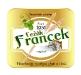 tacek_grafika_francek_cdr9_krivky_nahled