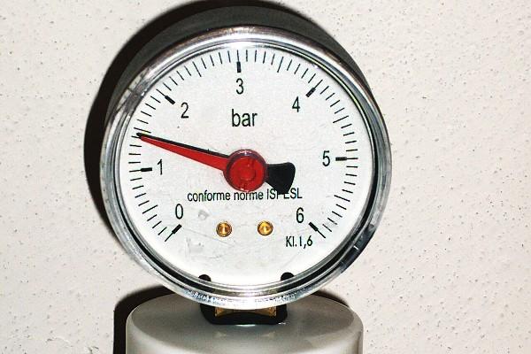 co2-tlak