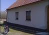 Ropná havárie ve Slavěticích.. Standa Guláš čistil kolo..