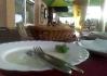 Vypucovanej Pavewovo talíř