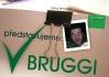 featuring_bruggi