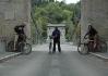 Stádlecký most..