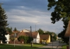 Malebná vesnička...