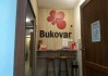 tdb-bukovar-dolni-bukovsko-029