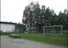 bukovsko215