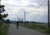 bukovsko220