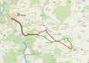 mapa-dolni-bukovsko-kiosek