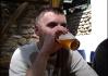 Pivovarský dvůr - Lipan (Papulovo stoják) - Dražíč