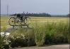 Konkurence a její pojetí vyjížďky na kolech..   (ale mašiny maji dobrý, jen co je pravda..)