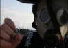 2F17 - Radioaktivní muž Bruggi.