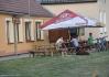 tdb-horni-bukovsko-08