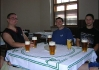Míru našich piv považujeme za dobrý vtip.