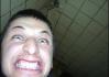 Pavew fixloval a tajně při odchodu dofocoval na záchodě poslední (to si jenom myslel) fotku do soutěže Wolf\'s Xichties 2003