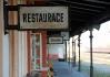 Restaurace..