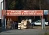 Prodej autodílů na zahraniční dřevěné vozy :D