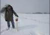 Severní pól byl dobyt!