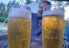 Které pivo patří Králi větráků? (Ještě se ho ani nedotkl)
