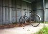 Luxusní TdB bike