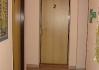 Copak se skrývá za dveřmi číslo 2?..