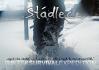stadlec_flash