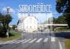 sudomerice_flash
