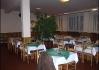 Pohostinný-komplex Temelín ukrývá nečekané velkokapacitní sály..