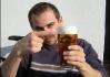 Do Protivína je to skutečně co by veverkou dohodil a na chuti piva je to patřičně znát.
